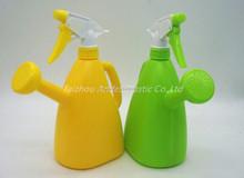Hot sale reusable 800ML Plastic water pot for children