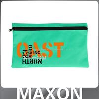 2015 black hot sale 600d oxford cloth beach bag for lady China