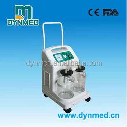 Abdominal Suction apparatus