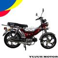 Baratos 50cc gás motor mini/mini motos venda