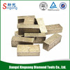 Low Price Nice Quality Tools Spare Parts For Granite
