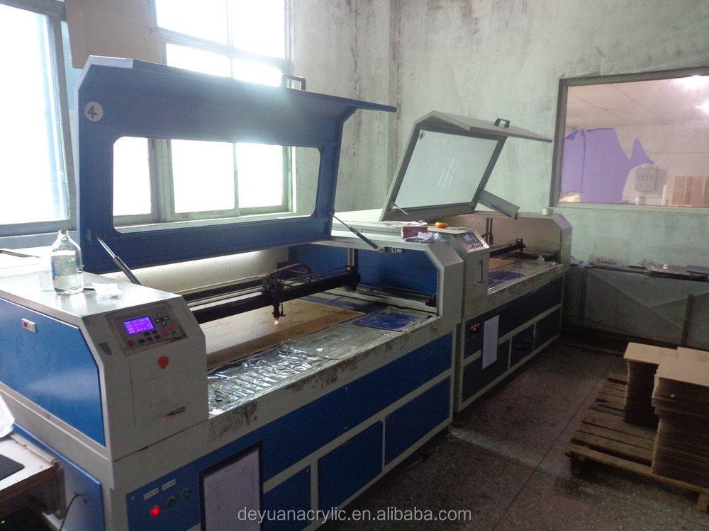 laser garving machine.jpg