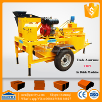 M7MI Super hydraulic block factory workers south africa ,buyers of industrial soils in china