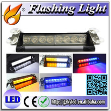 Car LED Warning Flash Light/Emergency Lightbar/Ambulance Light
