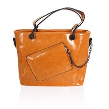 Bulk Leather Purses Handbags Pictures Price Woman Handbag