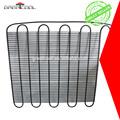 GREATCOOL Piezas de intercambiador de Refrigeración & Calor Alambre de Condensador