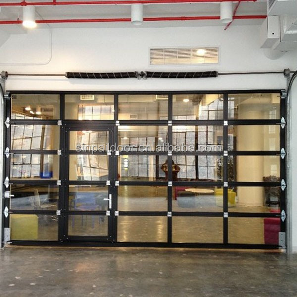 10x8 electronic efficiency fibreglass garage door for 10 x 8 garage door price