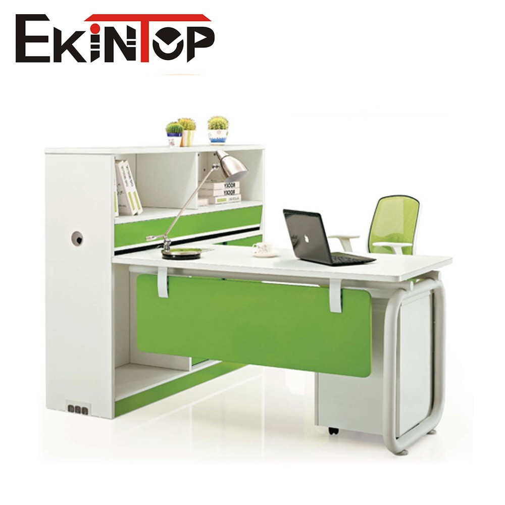 commerce assurance mobilier de bureau moderne bureau blanc. Black Bedroom Furniture Sets. Home Design Ideas