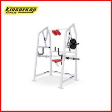 hammer strength gym equipment 4 way neck machine
