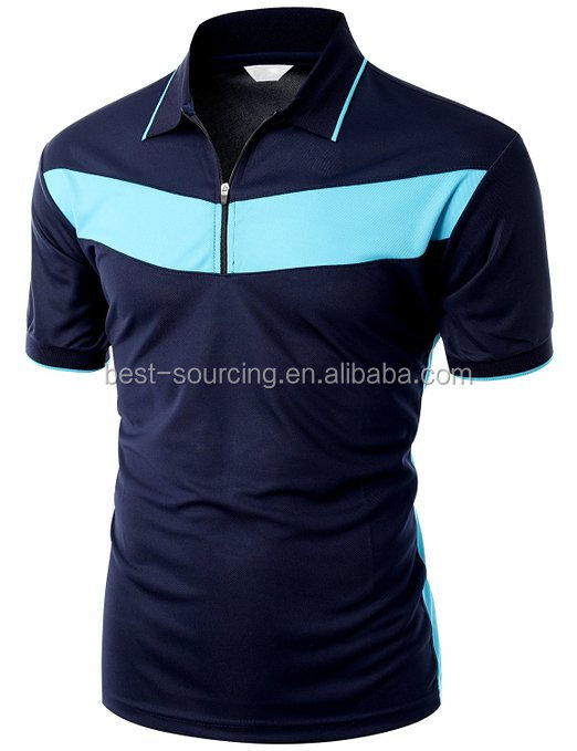 Best selling manufacturers fashion custom polo shirt buy for Custom polo shirt manufacturers