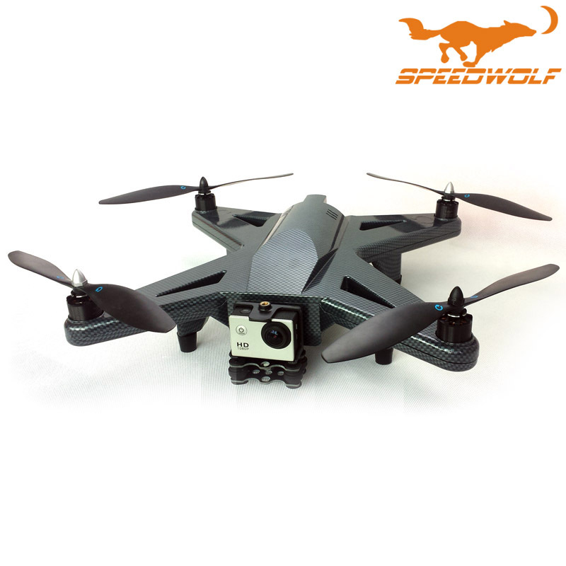 Gas Powered Rc Helicopter Professional Drone With Camera ...
