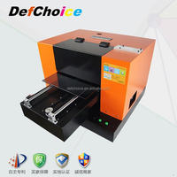 2015 machinary cell phone case printing machine for pens in china
