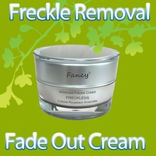 Best Freckle Cream Removal Pigmentation At Lowest Price