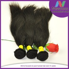 cheap african american extensions bundles remy virgin chinese human hair bulk