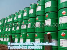 SBX,SIPX,SIBX,PAX,PBX,SEX,PEX Sodium butyl xanthate 90% for mine flotation