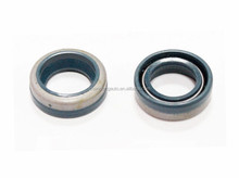 High Quality Shaft Oil Seal, Automatic Transmission For Trans Model 722.6 SIZE:10-18-6