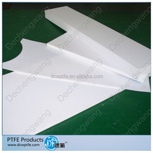 ptfe sheet in plastic sheets, perforated ptfe sheet, white ptfe sheet roll