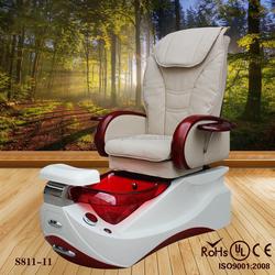latestly spa massage equipment/used spa massage equipment