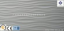 WuYang yiguan NO.89 3d wall board in Guangzhou manufactuer