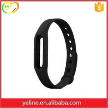 Cheap wireless band for xiaomi Mi band smart band for xiaomi