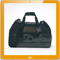 Dog Products Dog Carrier Bag Foldable Pet Bag Carriers