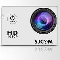 SJCAM SJ4000 12MP Full HD 1080P Bicycle Motorcycle Ski Helmet Sports DV Action Waterproof Car Video Camera