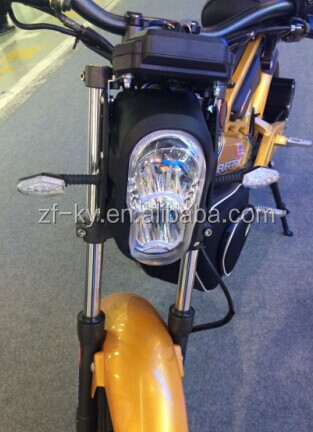Hot foldable electric motorcycle,electric motorbike,lithium battery