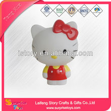 wholesale plastic china mini figures
