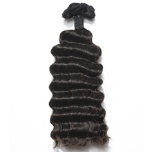 VV Raw Unprocessed Aliexpress Wholesale High Quality Brazilian Loose Deep Wave Hair Weave