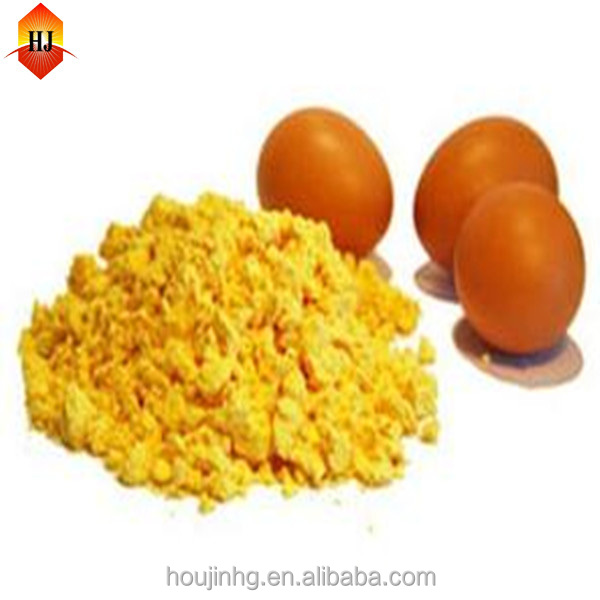 eggshell powder with moringa substitute for Effect of moringa oleifera leaf meal as a substitute for antibiotics on the performance and blood parameters of broiler chickens b a makanjuola, o o obi, t o.
