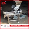 /product-gs/screw-press-type-industrial-orange-juicer-machine-for-juicing-in-large-quantity-60327552498.html