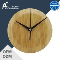 Wholesale Brand New Design Cat Shape Alarm Clock