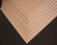 copper clab laminated sheet