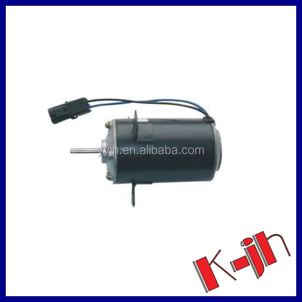 Electric Motors Bus Cooling Fan Bus Fan Air Conditioner