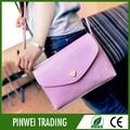 Baratos bolsa de couro para/bolsa de couro padrão livre