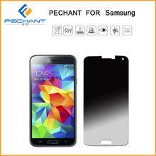 Highest Quality Premium Anti-Peek Anti-Scratch Bubble-free Reduce Fingerprint Screen Protector Easy Install Product For iphone
