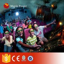 Malaysia make money game machine 5d 6d 7d 9d cinema simulator on big sale