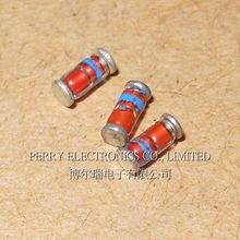 SMD Zener diode