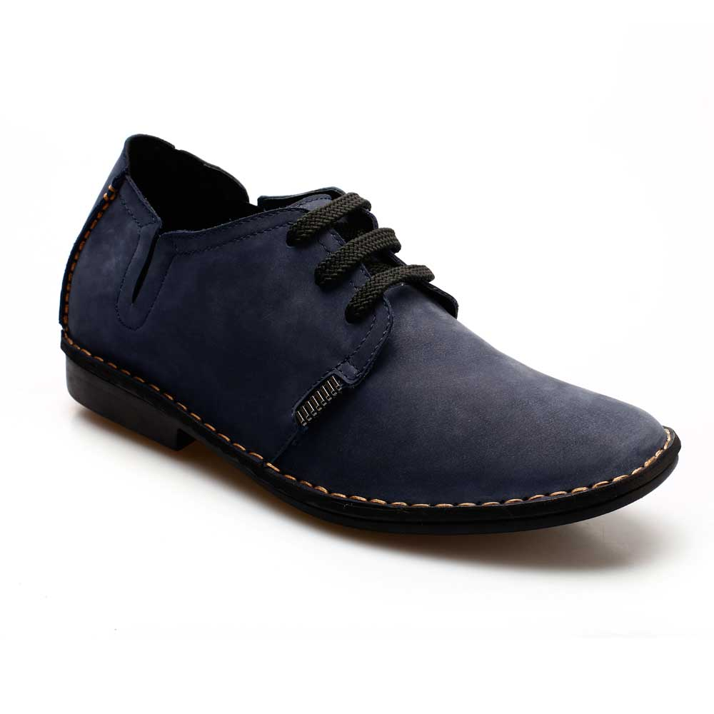 Fashion 2014 Men Shoes Casual / Flat Sole Shoes / Fur ...