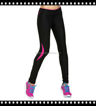 New Style Sexy Fitness Yoga Pants For Women