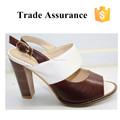 brasil sandalias sandalias de goma brasil brasil sandalia de moda