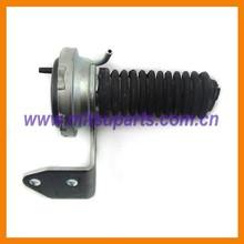 Freewheel Clutch Actuator For Mitsubishi Pajero L200 KB4T KH8W V73 V75 V78 V93 V97 V98 MR453711