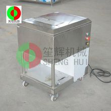suitable for food factory use baking tools equipment PG-100