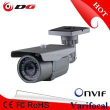 960P 1.3M AR0130+Hi3518C outdoor ip camera best image