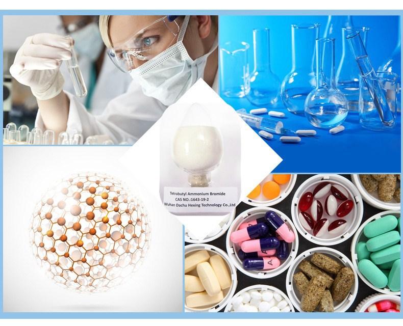 Tetrabutylammonium bromide(1)