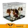 Dog house metal dog house dog house for wholesale