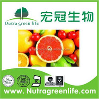 Bulk concentrate bulk fruit juice