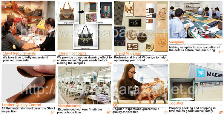 1779-2015 LEATHER FASHION TRAVEL BAG, REAL LEATHER BAGS, GENUINE LEATHER HANDBAGS