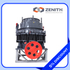 2016 Mining industry limestone cone crusher,cone crusher for sale