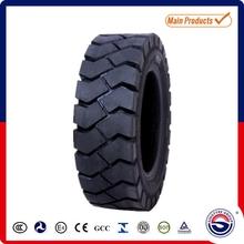 Factory classical grader otr tyre/tire excavator tires